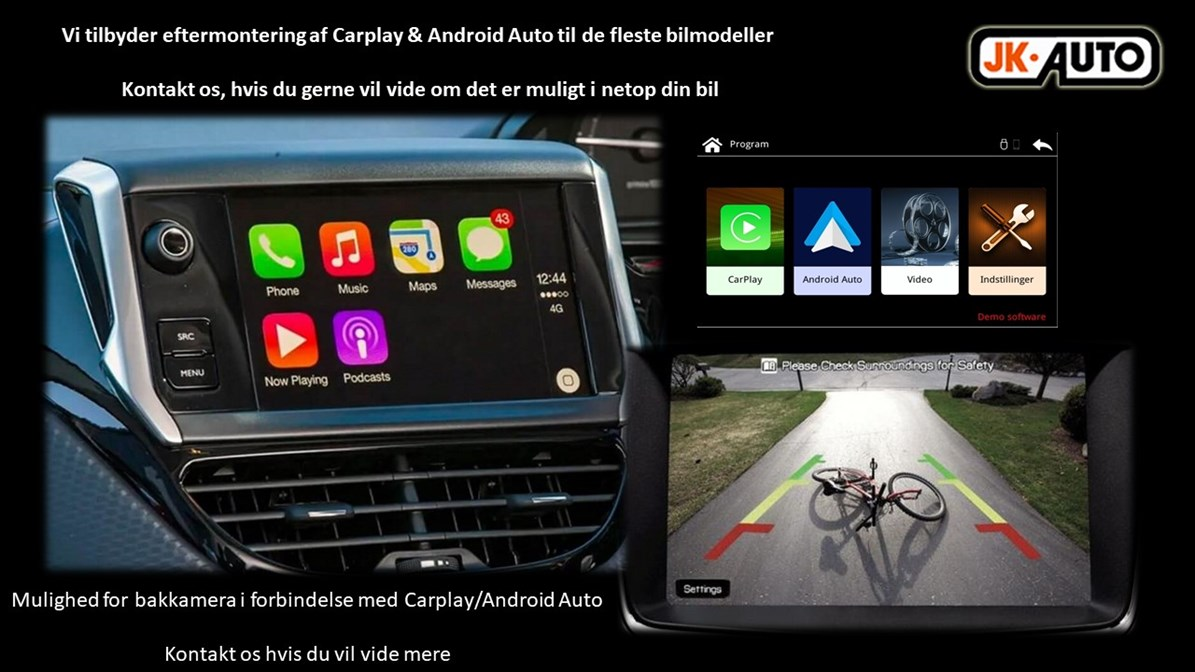 Carplay Jpeg